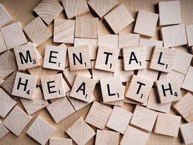 Chi è lo psicologo e cosa fa