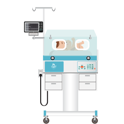 Formazione sulla prematurità